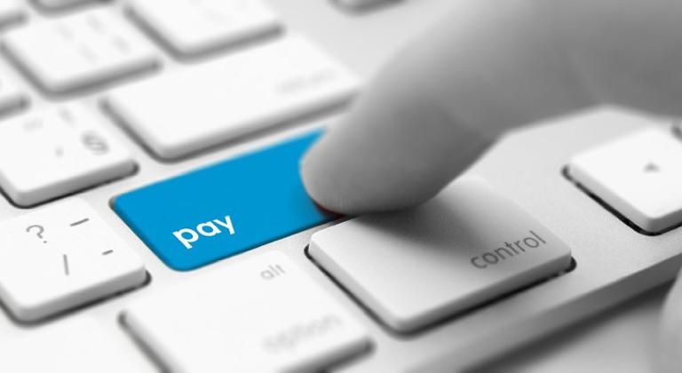 Pentingkah Payment Gateway Pada Toko Online ?